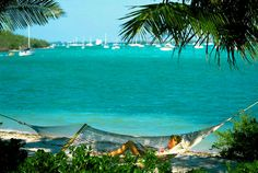 Sunset Key Guest Cottages Key West, Florida - yes please and in a hurry