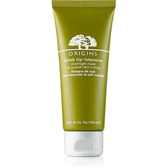 Best Mask for Dry Skin/Works Great, My skin is very Dry & I get acne from time to time So You can Imagine~/ I'm Triple dried out in the winter which can make any type of make-up especially powder impossible!! THIS HELPS!!