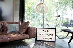 Shop light box on: www.bxxlght.com #bxxlght #lightbox #lamp #pistol #art #deco #home #homeinterior #interior #design #decor #homeinspo #industrial #modern #deco #artdeco #lamp #lighting #inspo #inspiration #homeinspo #interior #interiordesign #gift #giftidea #wishlist