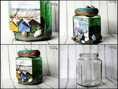 change jar + MOD PODGE