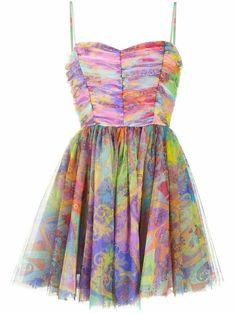 Simple Dresses, Cute Dresses, Casual Dresses, Short Dresses, Cute Dress Outfits, Kpop Fashion Outfits, Stage Outfits, Fashion Dresses, Womens Fashion