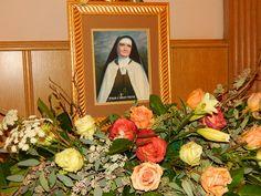 Jan. 21, 2013  29th Anniversary Mass