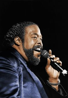 In Memorian, True Roots, Disco Fashion, The Power Of Music, Soul Train, Lionel Richie, Marvin Gaye, Music Icon, Galveston