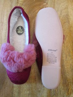 Fck slipper bale