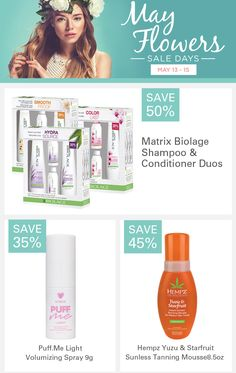 The Finish Line & Associates Matrix Biolage, First Order, Online Deals, Finish Line, Shampoo And Conditioner, Brand You, Day, Football Pitch
