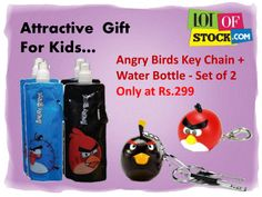 "Attractive Gift For Your Kids...http://goo.gl/gM3wSs...For every sign up receive Rs.100,000 worth Genie Coupons only from ""http://goo.gl/mrqjDj""..."