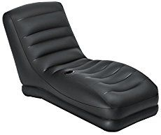 Exceptionnel What I Like About The Intex Inflatable Pull Out Sofa, How To Get The