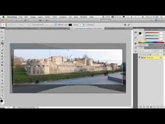 Terry White's Top 5 Photoshop CS5 Features - YouTube