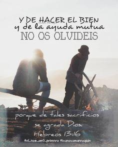 #el_nos_amó_primero #biblia #cristianosunidos #Jehová #palabra #palabradedios…