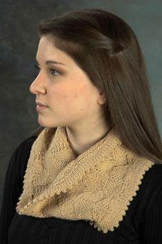 Knitting Patterns Galore - Cowl Knitting Patterns Free, Free Knitting, Free Pattern, Crochet Patterns, Scarf Patterns, Knitting Ideas, Cowl Scarf, Knit Cowl, Knit Crochet