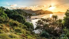 Luminous New Zealand Collections on Google+  Landscape Photography from Aotearoa