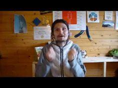 Problemes Émotionnels ( Timidité , Agoraphobie , Ancrage , ... ) Thierry C. - YouTube