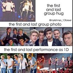 Grupo One Direction, One Direction Fandom, One Direction Quotes, One Direction Videos, One Direction Pictures, I Love One Direction, One Direction Outfits, Foto One, One Direction Wallpaper