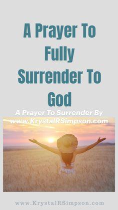 Prayer Scriptures, Bible Prayers, Faith Prayer, Prayer Quotes, Bible Verses, Good Prayers, Prayers For Strength, Prayer For My Children, Prayer Images