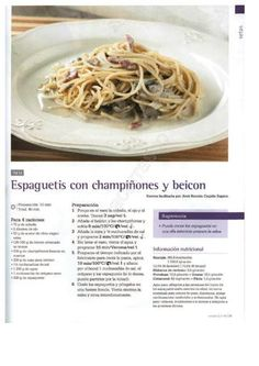 ISSUU - Revista thermomix nº60 nueva temporada de argent