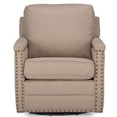 Shop Wayfair.ca for Accent Chairs to match every style and budget. Enjoy Free Shipping on most stuff, even big stuff.