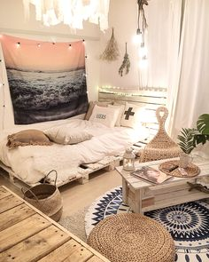 Interior Design and Home Decor Ideas Dream Rooms, Dream Bedroom, Girls Bedroom, Bedroom Decor, Bedroom Ideas, Bedrooms, Dressing Room Design, Stylish Bedroom, Aesthetic Bedroom