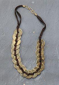 """¡""""Negocio""""! Pulsera de Cuerda 12 Octubre con 25 pesetas 8027ed5d15f6b18132b49971a115ec25--coin-jewelry-jewelry-diy"""