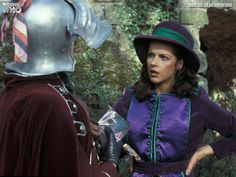 Mary Tamm as Romana I. (The Androids of Tara) Mary Tamm, Doctor Who Companions, Classic Doctor Who, Eleventh Doctor, 4th Doctor, First Doctor, Rory Williams, Bbc One, Amy Pond