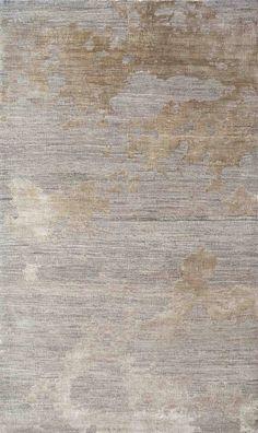 Brown Carpet Grey Walls - Soft Carpet Ideas - Carpet Colors With Oak Floors - Black Carpet Tiles Carpet Diy, Wall Carpet, Carpet Tiles, Bedroom Carpet, Living Room Carpet, Rugs On Carpet, Shag Carpet, Modern Carpet, Black Carpet