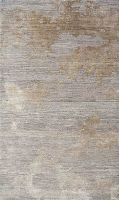 Passage | Patterns | Rugs | Collection | Tim Page Carpets | Carpet Suppliers | London | Design Centre Chelsea Harbour