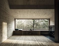 Tom's Hut,© Albrecht Imanuel Schnabel