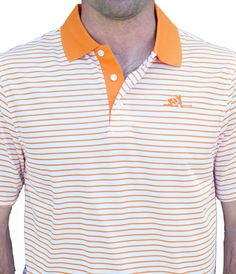Rifleman Polo - Ty Alexander's – Ty Alexander's