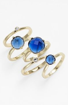 Pretty stackable rings http://rstyle.me/n/jx8qvnyg6