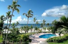 Abaco Beach Resort, Marsh Harbour, Abaco, The Bahamas - been there many, many times