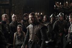 colar da rainha de game of thrones | Recapitulando Game of Thrones – O que aconteceu até agora | Quadrim
