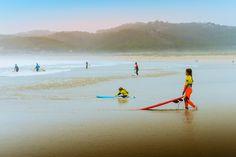 Surf, Fotografia, Surfing, Surfs, Surfs Up