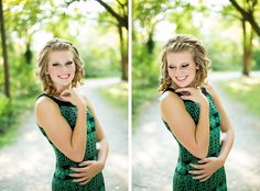 K&K Photography | Fun Stylish Senior Photography | Fashion Forward Photography | Modern Senior Photography | Senior Pictures | High School Girl Senior Pictures