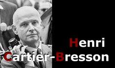 1x18 Henri Cartier-Bresson