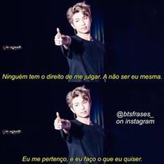 Frases Pro Ex, Frases Bts, Bts Memes, Shop Bts, Fake Love, My Love, Motivational Phrases, Bts Quotes, Sad Girl