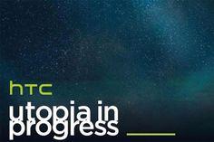 HTC One M9 Release am 1. März um 16 Uhr  http://www.androidicecreamsandwich.de/2015/02/htc-one-m9-release-am-1-maerz-um-16-uhr.html  #htc   #htconem9   #htconem9hima   #htchima   #smartphones   #android