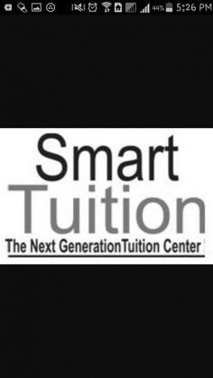Tuition available for 1-12th class 1-5 all subjects...1000 rs per subject per month 6-10th ...1500 rs per subject per month 11&12 biology microbiology biotechnology food science biochemistry...2000per subject per month Make Offer
