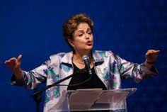 Em decisão unânime, TCU recomenda rejeição das contas de 2015 do governo Dilma - http://po.st/QmfI1n  #Política - #Contas, #Dilma-Votação, #TCU
