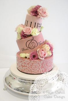 wedding-cakes-1-02102015-ky