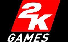 2k-game-logo-black-517.jpg (517×323)