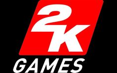 2k-game-logo-black-517.jpg (517×323)