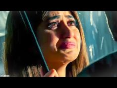 💔New Sad 😭 Heart Toching Whatsapp Status Breakup Status😢 Music Download, Download Video, Latest Video Songs, Broken Heart Status, Pakistani Songs, Rahat Fateh Ali Khan, Girls Status, Whatsapp Status Quotes, Sad Heart