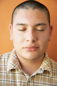 The Practice of Mindfulness: Working with At-Risk Youth