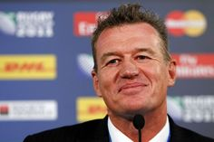 John Kirwan is now Sir John Kirwan after the Queen's Birthday Honours list was released, for his services to rugby and mental health. Queen Birthday, Rugby, My Idol, Knight, Inspiring People, Inspiration, Legends, June, Sport