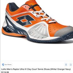 369b10325 30 Best Fd'A Trail Shoes images in 2019   Trail shoes, Tennis, Gore tex