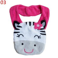 Mother & Kids Boys' Baby Clothing Bandana Stylish Cotton Blend Baby Bids Dribble Catcher For Infants Baby Girls For 3 Months To 3 Years Children Self Feeding Care 2019 Latest Style Online Sale 50%