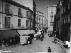 Puerta Nueva (Málaga)