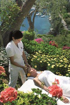 Happy ending massage in jomtien beach thailand places to visit pinterest massage happy - Salon massage happy end paris ...