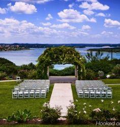 Austinweddings Vintage Villas Wedding Venues Lake Austin