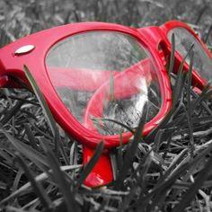 63 mejores imágenes de Rojo  2e41f183faa9