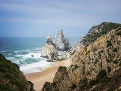 Portugal – Alle Artikel rund um unseren Road Trip